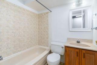 Photo 27: 8704 150 Avenue in Edmonton: Zone 02 House for sale : MLS®# E4261010