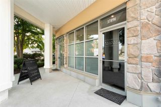 Photo 26: 1304 MAIN STREET in Squamish: Downtown SQ Townhouse for sale : MLS®# R2509692