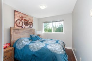 """Photo 17: 5 11495 COTTONWOOD Drive in Maple Ridge: Cottonwood MR House for sale in """"EASTBROOK GREEN"""" : MLS®# R2292477"""