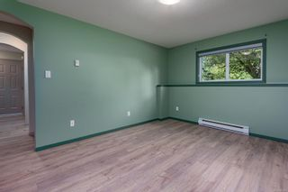 Photo 21: 2153 Anna Pl in : CV Courtenay East House for sale (Comox Valley)  : MLS®# 882703