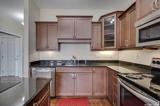 Photo 11: 310 405 Cartwright Street in Saskatoon: The Willows Residential for sale : MLS®# SK863649