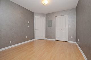 """Photo 10: C1 332 LONSDALE Avenue in North Vancouver: Lower Lonsdale Condo for sale in """"The Calypso"""" : MLS®# R2198607"""