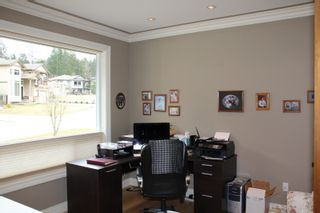 Photo 8: 21235 KETTLE VALLEY Place in Hope: Hope Kawkawa Lake House for sale : MLS®# R2352159