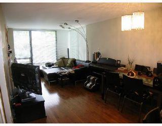 "Photo 9: 602 9133 HEMLOCK Drive in Richmond: McLennan North Condo for sale in ""KATSURA @ HAMPTON PARK"" : MLS®# V672188"