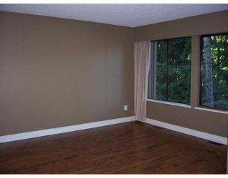 Photo 2: 3007 ARIES Place in Burnaby: Simon Fraser Hills Townhouse for sale (Burnaby North)  : MLS®# V662342