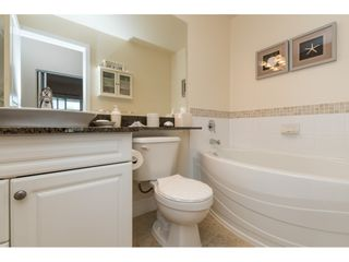 """Photo 14: 127 4280 MONCTON Street in Richmond: Steveston South Condo for sale in """"THE VILLAGE AT IMPERIAL LANDING"""" : MLS®# R2349363"""