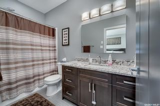 Photo 26: 1093 Maplewood Drive in Moose Jaw: VLA/Sunningdale Residential for sale : MLS®# SK868193