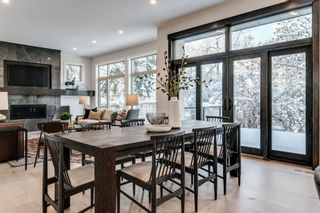 Photo 16: 23 Windsor Crescent SW in Calgary: Windsor Park Detached for sale : MLS®# A1070078