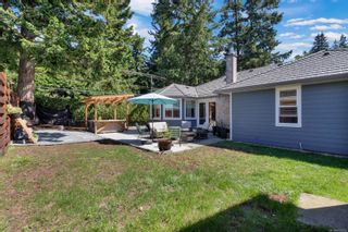 Photo 27: 201 Donovan Dr in : CV Comox (Town of) House for sale (Comox Valley)  : MLS®# 877678