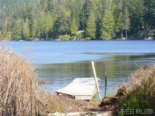 Photo 2: 4 7869 Chubb Rd in SOOKE: Sk Kemp Lake House for sale (Sooke)  : MLS®# 568790