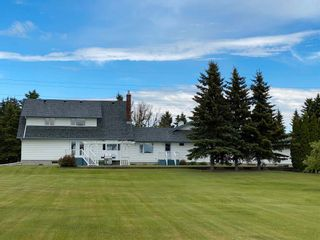 Photo 39: 260 50302 RGE RD 244 A: Rural Leduc County House for sale : MLS®# E4248556