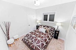 Photo 21: 15195 Danby Road in Halton Hills: Georgetown House (2-Storey) for sale : MLS®# W5062396