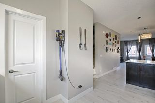 Photo 9: 442 Nolan Hill Boulevard NW in Calgary: Nolan Hill Row/Townhouse for sale : MLS®# A1073162