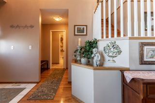 Photo 15: 41 Deer Park Way: Spruce Grove House for sale : MLS®# E4229327