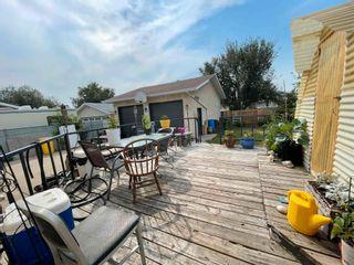 Photo 23: 9805 98 Avenue: Morinville House for sale : MLS®# E4254479