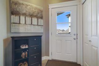 Photo 3: 4 ASHTON Gate: Spruce Grove House for sale : MLS®# E4237028