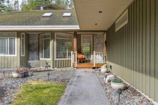"""Photo 10: 158 STONEGATE Drive: Furry Creek House for sale in """"Furry Creek"""" (West Vancouver)  : MLS®# R2549298"""