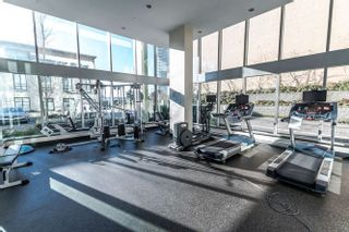 """Photo 15: 405 2200 DOUGLAS Road in Burnaby: Brentwood Park Condo for sale in """"AFFINITY"""" (Burnaby North)  : MLS®# R2134471"""