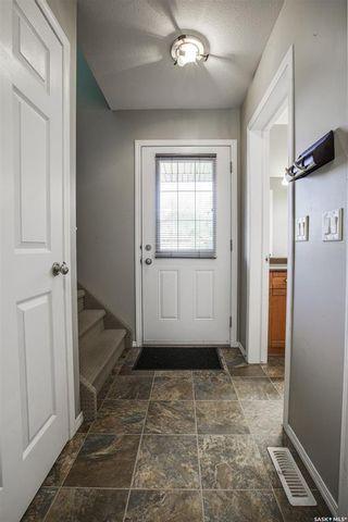 Photo 4: 117 410 Stensrud Road in Saskatoon: Willowgrove Residential for sale : MLS®# SK870320