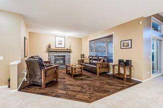 Photo 6: 86 Royal Oak Point NW in Calgary: Royal Oak Detached for sale : MLS®# A1123401