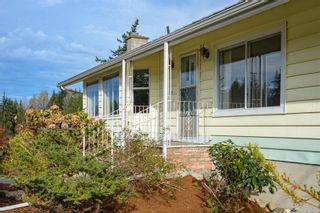 Photo 11: 421 Boorman Rd in : PQ Qualicum North House for sale (Parksville/Qualicum)  : MLS®# 859636