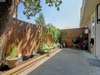 Photo 19: 103 2731 Claude Rd in VICTORIA: La Langford Proper Row/Townhouse for sale (Langford)  : MLS®# 793801