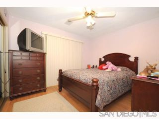 Photo 5: NORTH PARK House for rent : 2 bedrooms : 3695 Myrtle Ave in San Diego