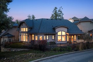 Photo 2: 2220 Island Falls Pl in : La Bear Mountain House for sale (Langford)  : MLS®# 864160