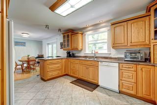 Photo 14: 3229 Saint Margarets Bay Road in Timberlea: 40-Timberlea, Prospect, St. Margaret`S Bay Residential for sale (Halifax-Dartmouth)  : MLS®# 202114618