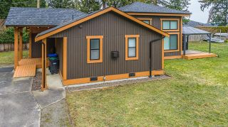 Photo 8: 1505 Bay Dr in : PQ Nanoose House for sale (Parksville/Qualicum)  : MLS®# 866262