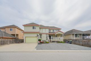 """Photo 37: 6635 128 Street in Surrey: West Newton House for sale in """"West Newton"""" : MLS®# R2614351"""