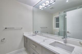 Photo 13: 6432 KITCHENER Street in Burnaby: Parkcrest 1/2 Duplex for sale (Burnaby North)  : MLS®# R2428757