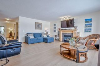 Photo 20: 182 BRIDLECREST Boulevard SW in Calgary: Bridlewood Detached for sale : MLS®# C4286650