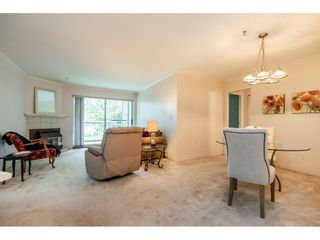 "Photo 11: 106 5379 205 Street in Langley: Langley City Condo for sale in ""Heritage Manor"" : MLS®# R2571223"
