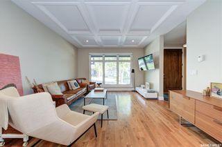 Photo 11: 1318 15th Street East in Saskatoon: Varsity View Residential for sale : MLS®# SK869974