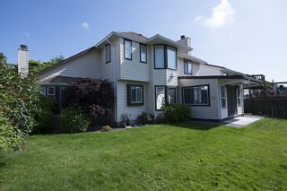 Photo 22: 14244 70A Avenue in Surrey: Home for sale : MLS®# F1405744