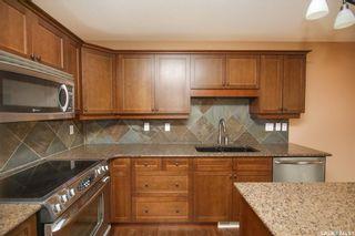 Photo 13: 3 110 Dulmage Crescent in Saskatoon: Stonebridge Residential for sale : MLS®# SK864310