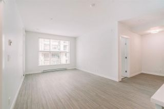 """Photo 12: A210 8150 207 Street in Langley: Willoughby Heights Condo for sale in """"Union Park"""" : MLS®# R2573400"""