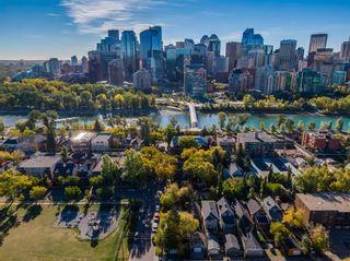 Photo 46: 902 1 Avenue NW in Calgary: Sunnyside Detached for sale : MLS®# A1149933
