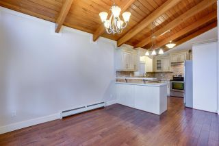 Photo 6: 3243 W 38TH Avenue in Vancouver: Kerrisdale House for sale (Vancouver West)  : MLS®# R2501287
