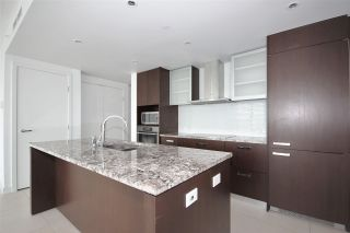 "Photo 4: 2701 1028 BARCLAY Street in Vancouver: West End VW Condo for sale in ""Patina"" (Vancouver West)  : MLS®# R2499439"