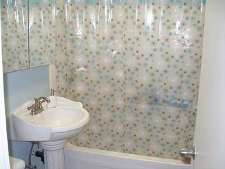 Photo 7: 2835 Adealaide in Sannich / Victoria: House for sale (Islands-Van. & Gulf)  : MLS®# 277321