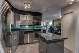 Photo 10: 2203 3755 BARTLETT COURT: Sullivan Heights Home for sale ()  : MLS®# R2100994