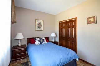 Photo 28: 70 River View Avenue in Dominion City: R17 Residential for sale : MLS®# 202117392