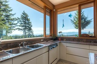 Photo 11: 1850 Impala Rd in VICTORIA: Me Neild House for sale (Metchosin)  : MLS®# 788120
