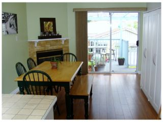 Photo 4: 7275 1ST ST in Burnaby: Burnaby Lake House for sale (Burnaby South)  : MLS®# V953427
