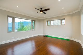 Photo 26: 34809 FERNDALE Avenue in Mission: Hatzic House for sale : MLS®# R2484629