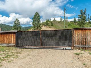 Photo 60: 5085 BARRIERE TOWN ROAD: Barriere Building and Land for sale (North East)  : MLS®# 160285