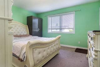 Photo 10: 32713 CHEHALIS Drive in Abbotsford: Abbotsford West House for sale : MLS®# R2482592