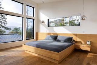 Photo 26: 1476 Pebble Pl in : La Bear Mountain House for sale (Langford)  : MLS®# 875627